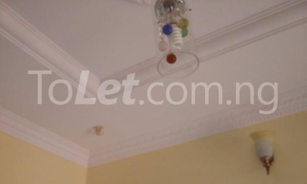 3 bedroom Detached Bungalow for sale Simawa/ Mowe Obafemi Owode Ogun - 21