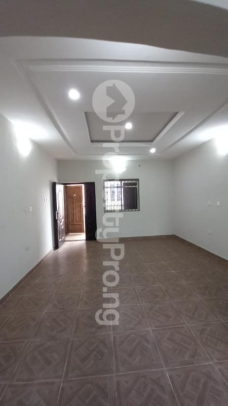 2 bedroom Mini flat for rent Shell Corporative Estate Eneka Link Road Eliozu Port Harcourt Rivers - 11