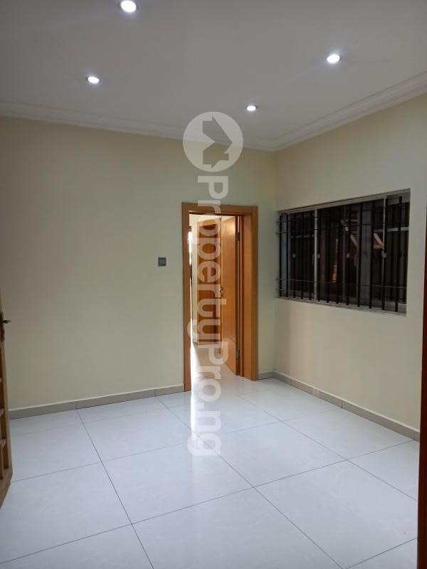 4 bedroom Terraced Duplex House for rent Atunrase Estate Gbagada  Atunrase Medina Gbagada Lagos - 6