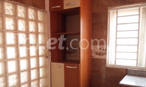 3 bedroom Detached Bungalow for sale Simawa/ Mowe Obafemi Owode Ogun - 13