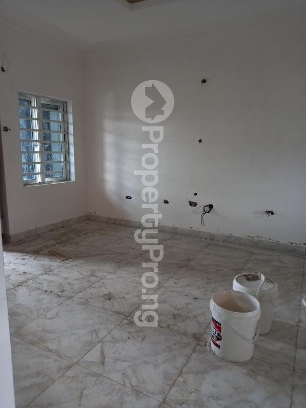 2 bedroom Flat / Apartment for rent off isaac john street  Jibowu Yaba Lagos - 0