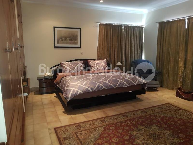 8 bedroom Office Space Commercial Property for rent Victoria Island Extension Victoria Island Lagos - 3