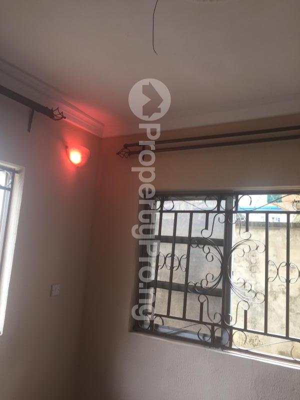 1 bedroom mini flat  Mini flat Flat / Apartment for rent Arepo private Estate  Arepo Arepo Ogun - 9