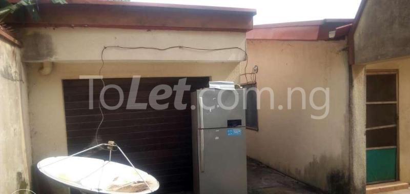 5 bedroom House for sale - Ejigbo Ejigbo Lagos - 7