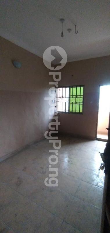 1 bedroom mini flat  Blocks of Flats House for rent House 22 Aba Abia - 0