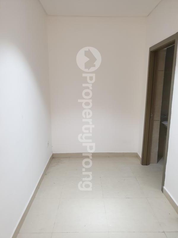 5 bedroom Semi Detached Duplex House for sale Lekki Phase 1 Lekki Lagos - 4