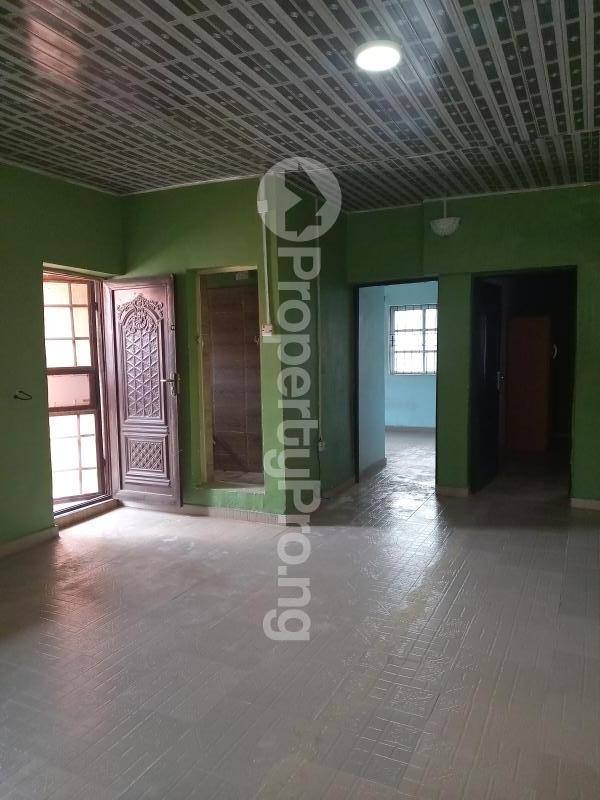 2 bedroom Flat / Apartment for rent Sunday Dejo Close Palmgroove Shomolu Lagos - 0