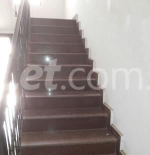 3 bedroom Shared Apartment Flat / Apartment for rent Onike Estate Onike Yaba Lagos - 9