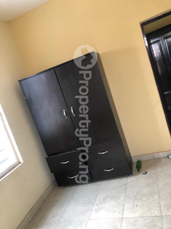 2 bedroom Flat / Apartment for rent Marina Estate Badore Ajah Lagos - 8