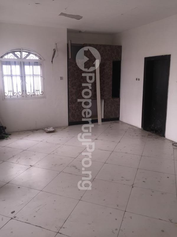 4 bedroom Detached Duplex House for sale ... Lekki Phase 2 Lekki Lagos - 13