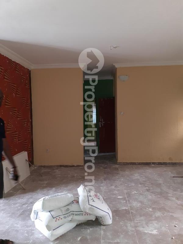 3 bedroom Flat / Apartment for rent Medina Estate Atunrase Medina Gbagada Lagos - 13
