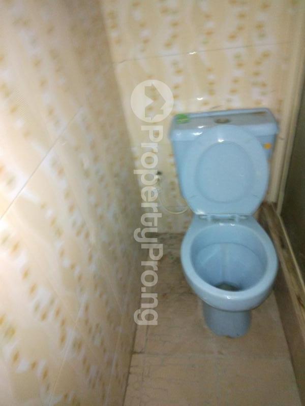 2 bedroom Flat / Apartment for rent Seaside Estate Badore Ajah Lagos - 6