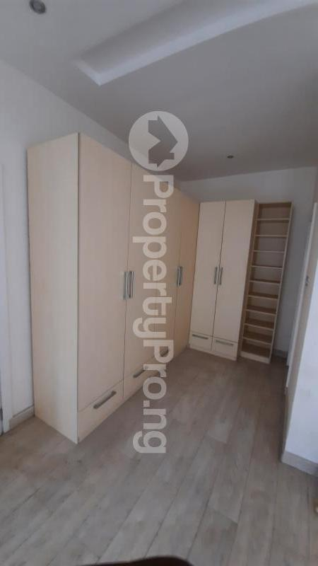 4 bedroom Terraced Duplex House for sale Vi Victoria Island Lagos - 6