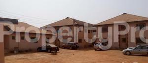 3 bedroom Blocks of Flats House for sale . Akure Ondo - 8