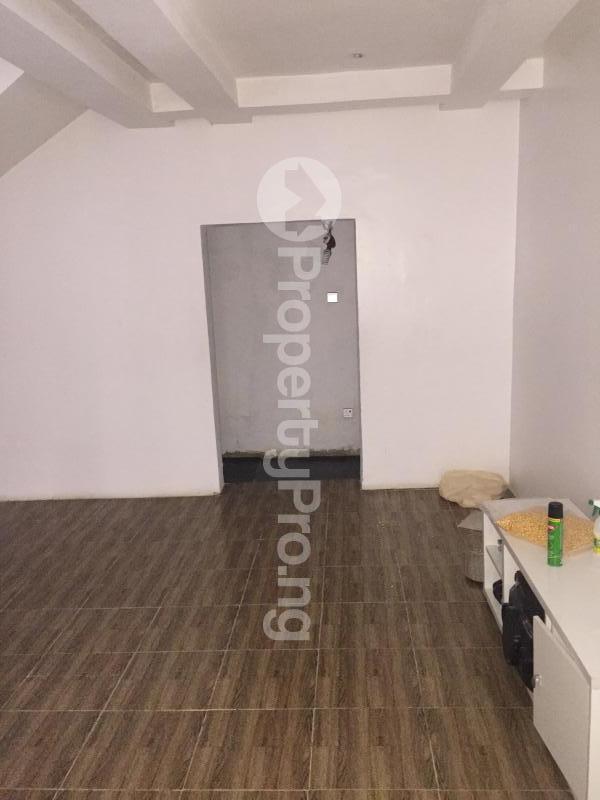 4 bedroom Detached Duplex House for sale ... Lekki Phase 2 Lekki Lagos - 4
