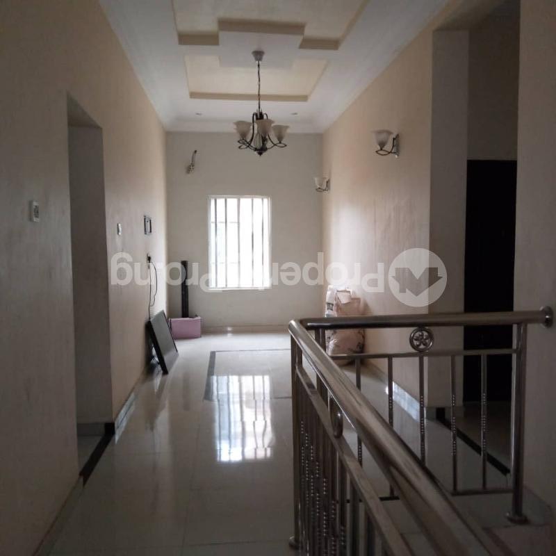 5 bedroom Blocks of Flats House for rent magpdo phase 2,shangishan Magodo GRA Phase 2 Kosofe/Ikosi Lagos - 6