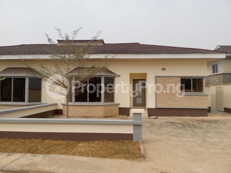 3 bedroom Semi Detached Bungalow for sale Wawa Arepo Arepo Ogun - 0