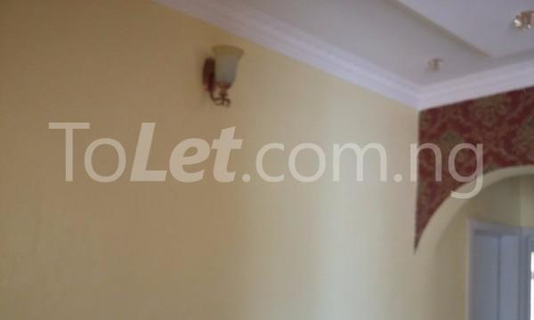 3 bedroom Detached Bungalow for sale Simawa/ Mowe Obafemi Owode Ogun - 44