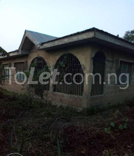 2 bedroom Land for sale Abeokuta North, Ogun State, Ogun State Abeokuta Ogun - 3