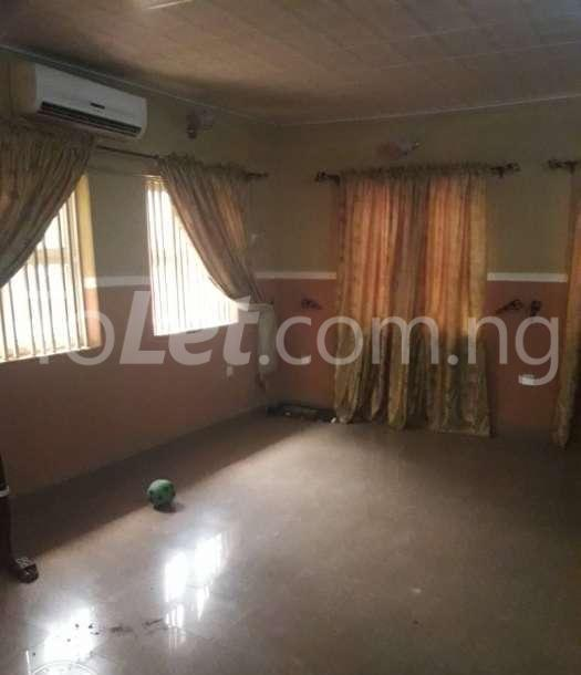 3 bedroom Flat / Apartment for rent - Osogbo Osun - 1