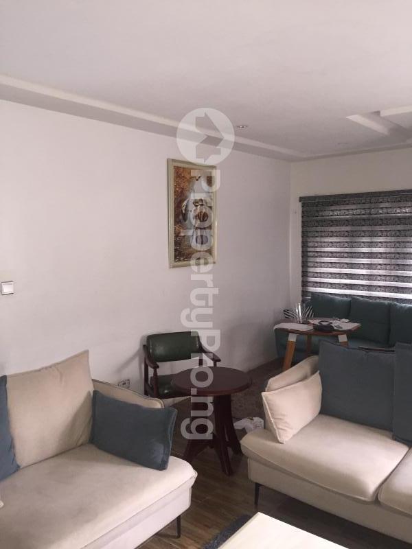 4 bedroom Detached Duplex House for sale ... Lekki Phase 2 Lekki Lagos - 23