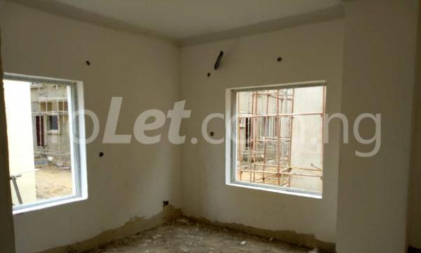 4 bedroom Semi Detached Duplex for sale Napier Gardens Estate; VGC Lekki Lagos - 9