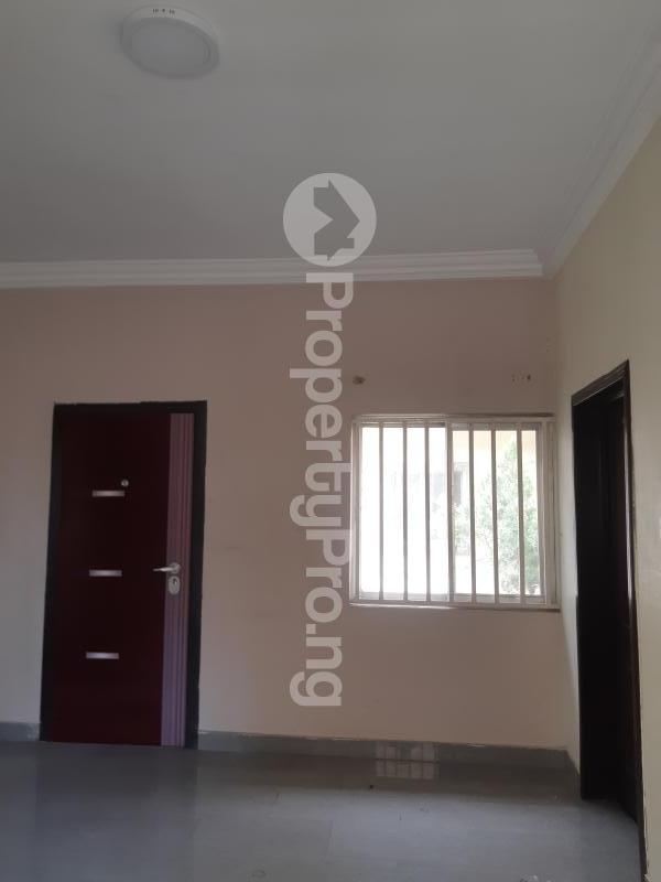 3 bedroom Terraced Duplex House for rent Off Admiralty way Lekki Phase 1 Lekki Lagos - 6