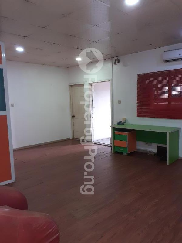 4 bedroom Flat / Apartment for rent Corona Anthony Village Maryland Lagos - 4