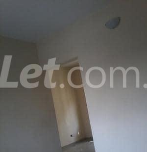 2 bedroom Shared Apartment for sale Calabar Municipal Calabar Cross River - 2