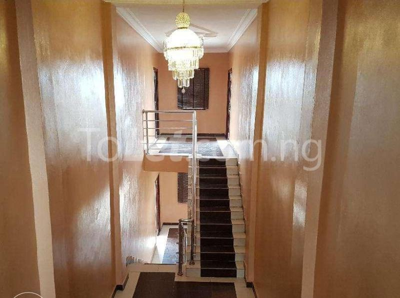 3 bedroom Flat / Apartment for shortlet Benin City, Oredo, Edo Oredo Edo - 1