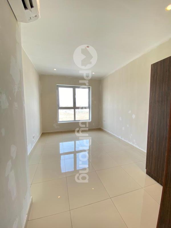 2 bedroom Flat / Apartment for sale Blue Water View Apartments Lekki Phase 1 Lekki Lagos - 17