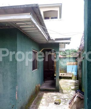 10 bedroom Hotel/Guest House Commercial Property for sale . Ohaji/Egbema Imo - 1
