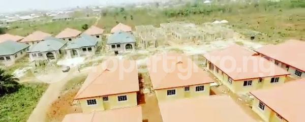 5 bedroom Detached Duplex for sale amufi Community, Along Agbor Road, Ikpoba Okha, Ukpoba Edo - 6
