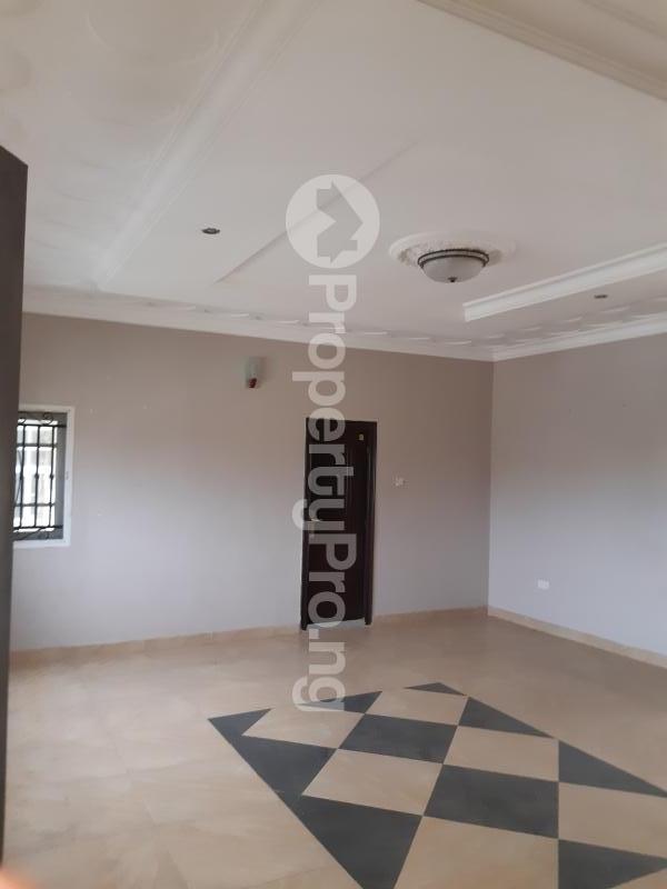 3 bedroom Blocks of Flats House for rent Off palace road ONIRU Victoria Island Lagos - 7