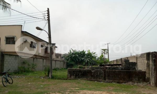 Residential Land for sale Good Homes Estate, Ado Road Ado Ajah Lagos - 1