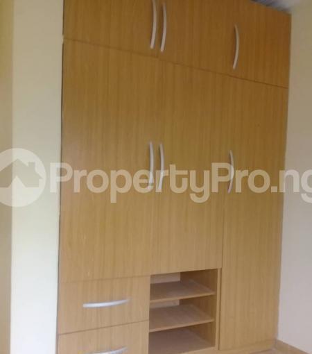 3 bedroom Flat / Apartment for rent Opposite Happy Land Estate; Ado Ajah Lagos - 6