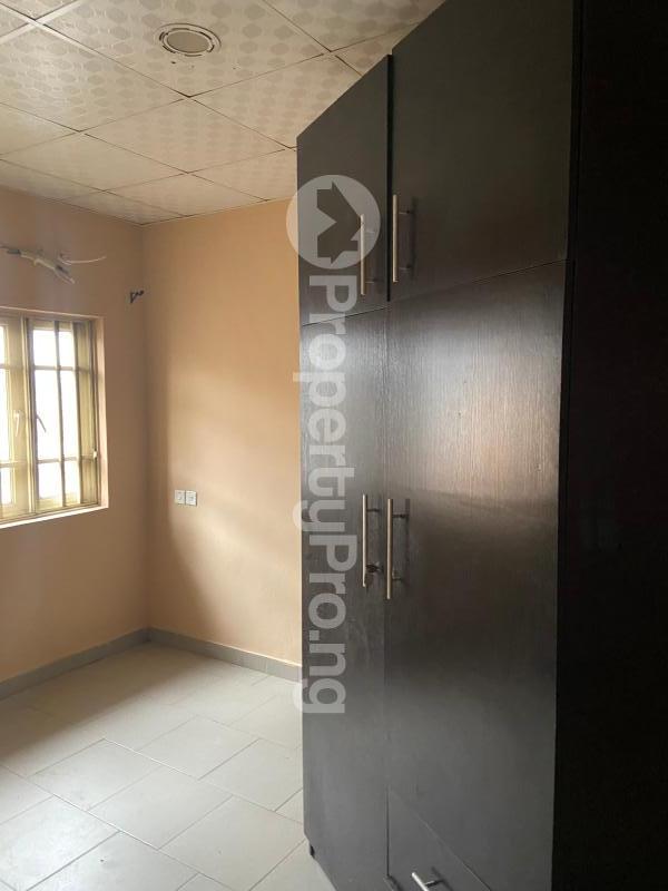3 bedroom Flat / Apartment for rent Ifako-gbagada Gbagada ...