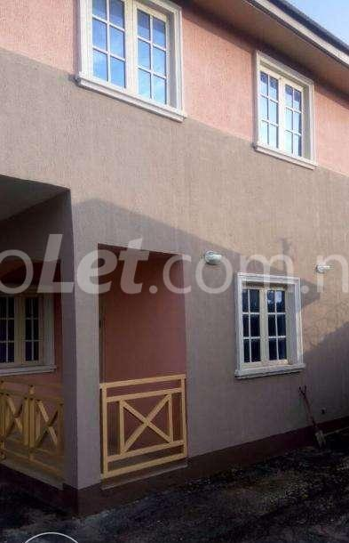 3 bedroom Flat / Apartment for sale Ikpoba-Okha, Edo, Edo Central Edo - 1