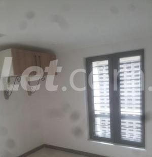 5 bedroom Shared Apartment Flat / Apartment for rent Onike Yaba Lagos - 13