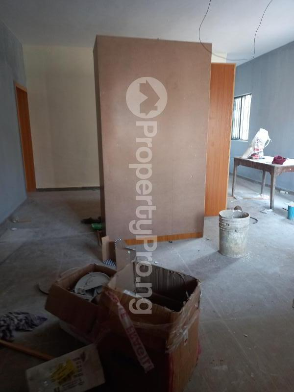 3 bedroom Flat / Apartment for rent Phase 2 Gbagada Lagos - 3