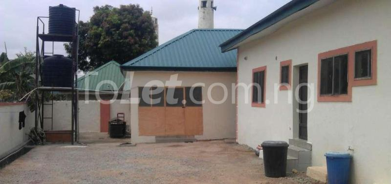 3 bedroom Flat / Apartment for sale Jabi, Abuja Nbora Abuja - 4