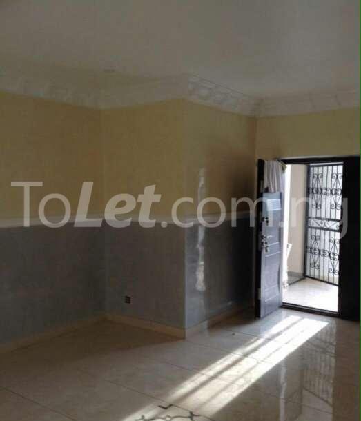 2 bedroom Flat / Apartment for sale Wuse II, Abuja Life Camp Abuja - 5