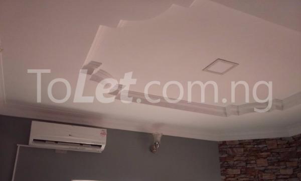 3 bedroom Detached Bungalow for sale Simawa/ Mowe Obafemi Owode Ogun - 27