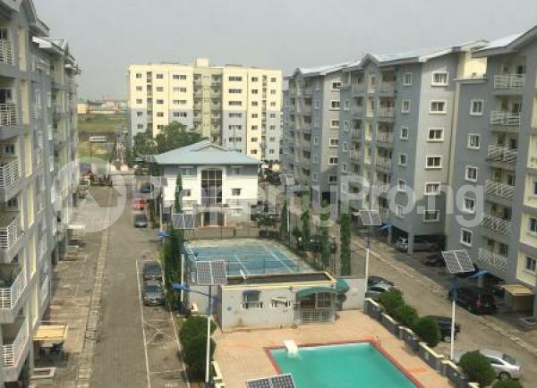 2 bedroom Flat / Apartment for sale Prime Water View Estate Lekki Phase 1 Lekki Lagos - 0