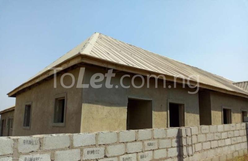 2 bedroom Flat / Apartment for sale Abuja, FCT, FCT Nyanya Abuja - 3