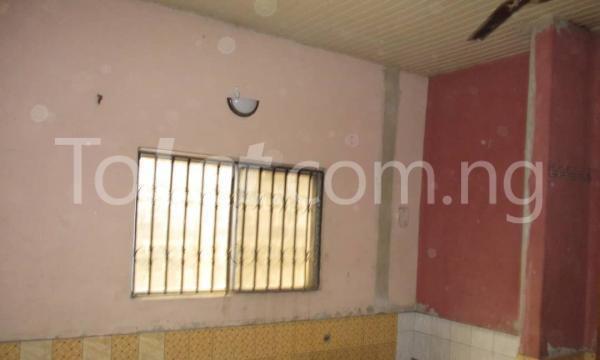 4 bedroom Detached Bungalow House for sale Kwara Quarters; Behind World Oil Filling Station, Ibafo Obafemi Owode Ogun - 4