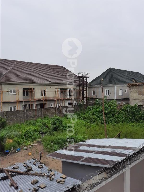 Residential Land for sale Goodnews Estate Sangotedo Ajah Lagos - 2