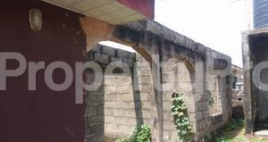 4 bedroom Detached Bungalow House for sale . Olorunda Osun - 5
