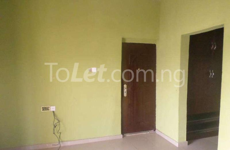 3 bedroom Flat / Apartment for rent Asaba, Oshimili South, Delta Oshimili Delta - 3