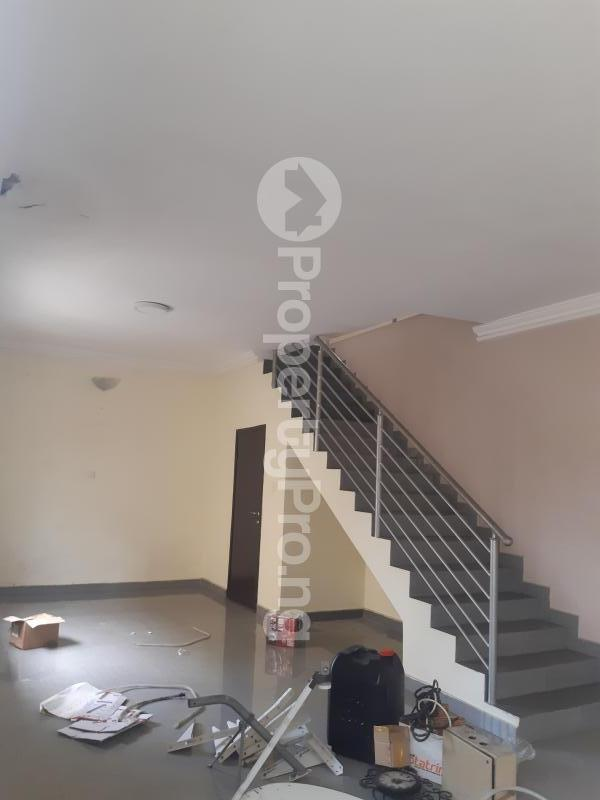 3 bedroom Terraced Duplex House for rent Off Admiralty way Lekki Phase 1 Lekki Lagos - 8